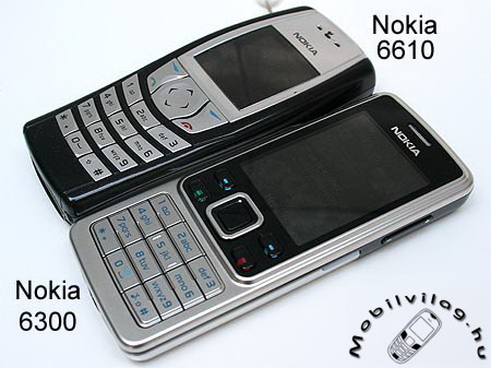 Картинки Для Nokia 6300.Rar