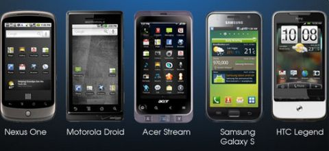 Top5_Android_mobil_2010-H1.jpg