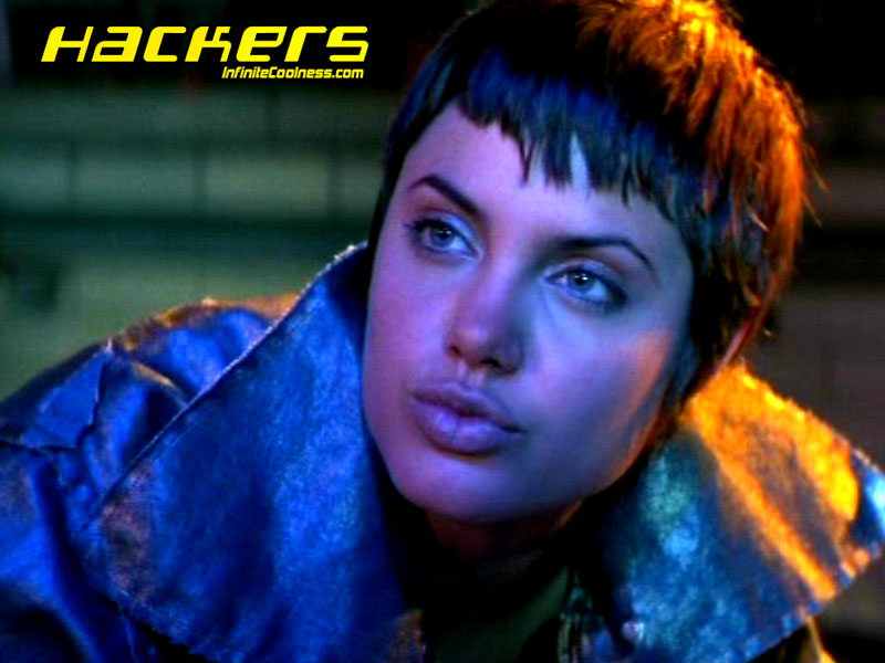 hackers - Angelina Jollie.jpg