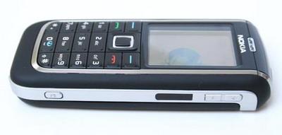 Nokia6151-6