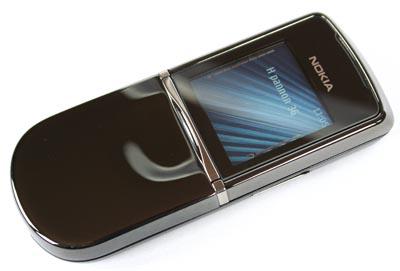 Nokia8800SE-02