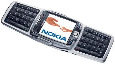 NokiaE70-02