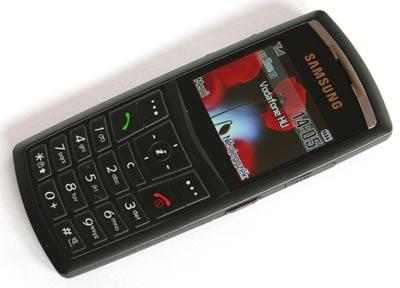 SamsungX820-02