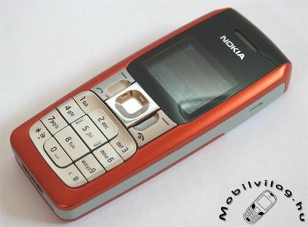 Nokia2310-03