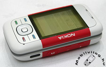 Nokia5300f-01