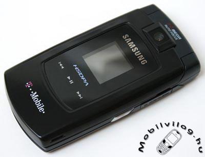 SamsZ560-02