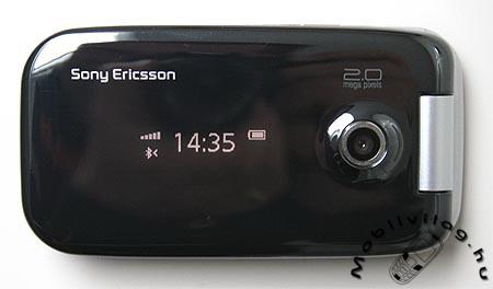 SEZ610-04