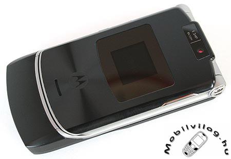 Motoxx-01