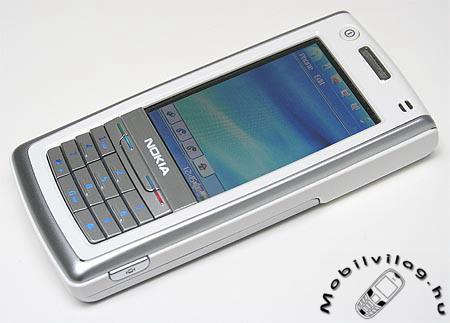 Nokia6708t-01