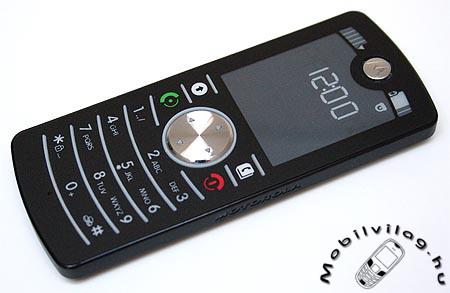 Motofonet-01