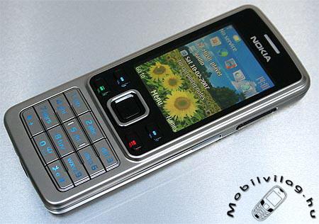Nokia6300t-01