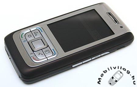 NokiaE65t-01
