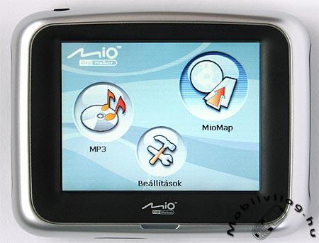 MioC250t-01