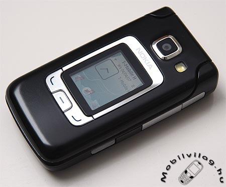 N6290rt-01
