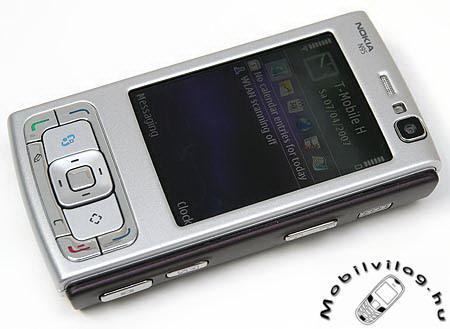 N95bts-01