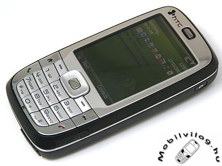 htcs710s-01