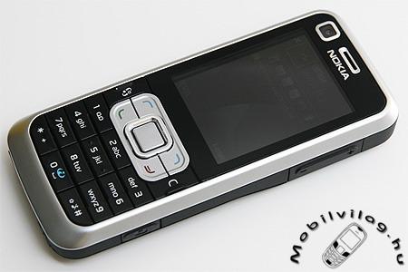 n6120te-01