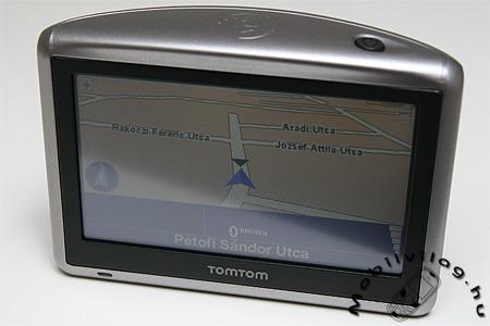 ttxl-01