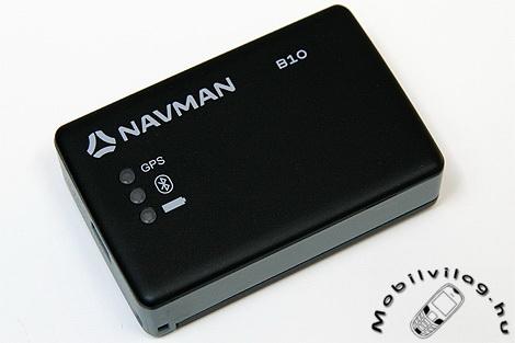 nvb-04