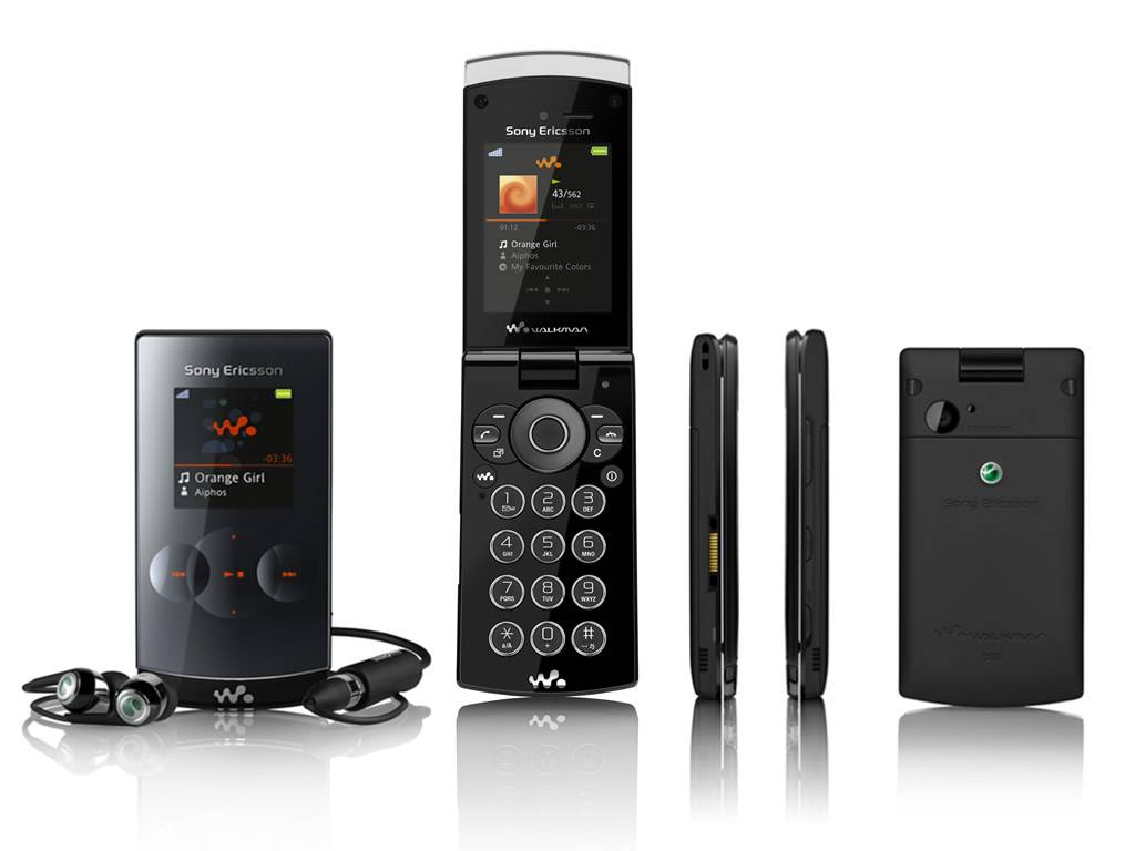 Sony-Ericsson-W980-Walkman-Mobile-Price