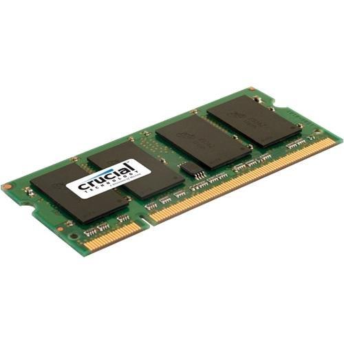 256_mb_ddr2_533_mhz_hasznalt_memoria_laptop_ram