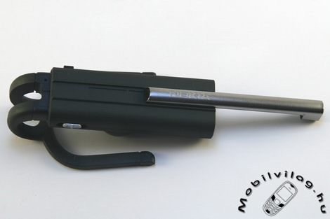 n904-04