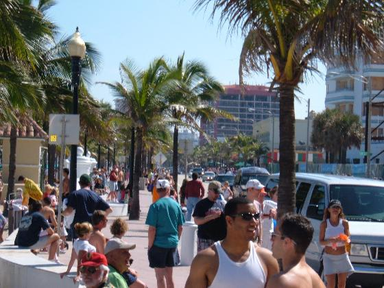 2007578-Tourist_Shops-Fort_Lauderdale