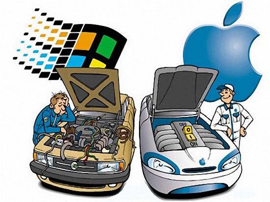 Windows-vs-Mac1