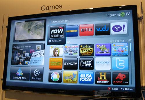 apps-tv