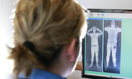 rapiscan-body-scanner-on-001
