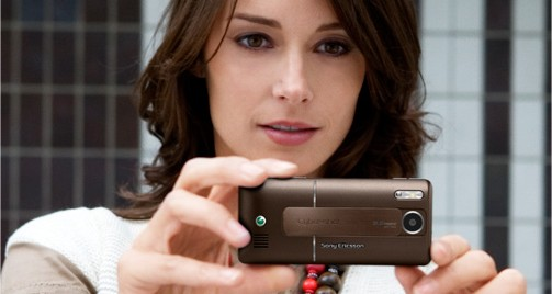 sonyericsson-k770i-cyber-shot-cellphone