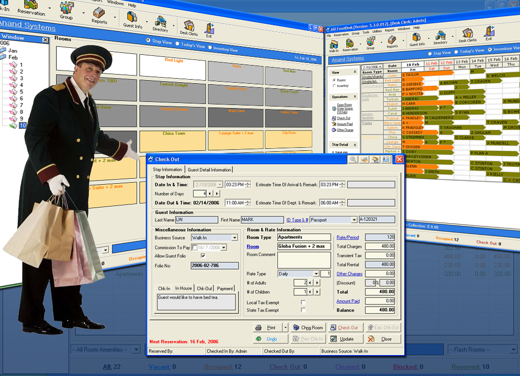 55065free_hotel_software