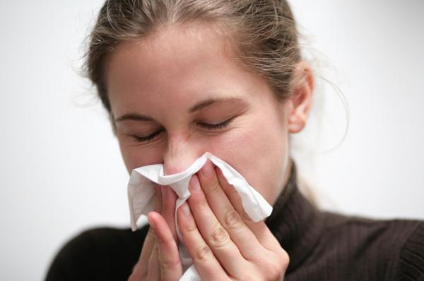 A-Universal-Flu-Shot