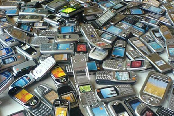 MobilePhones