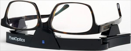 emPower-Electronic-Glasses-1-thumb-450x178