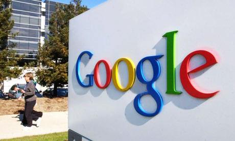 google-logo-mountainview-01