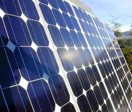 solar-energy_7071