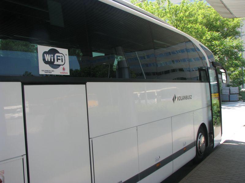 109_wifi-busz