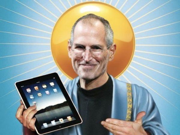 apple-religion_screenshot_20110602213707_normal