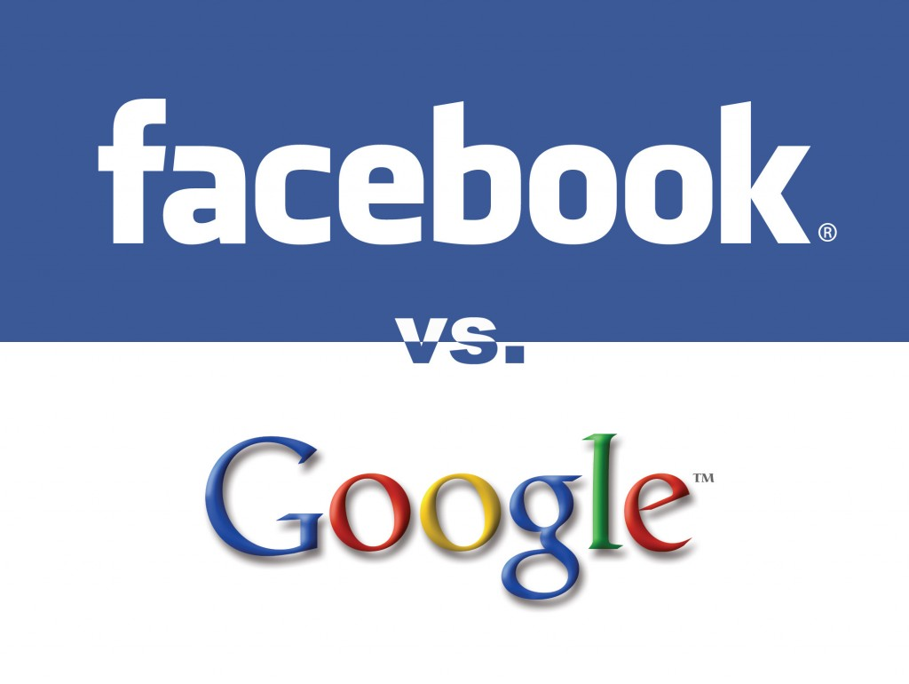 facebook-vs-google-circles-img1