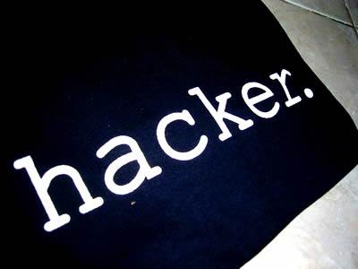hacker03
