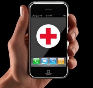 iphone_health-300x286