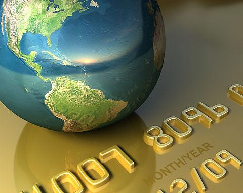 secure-web-payment