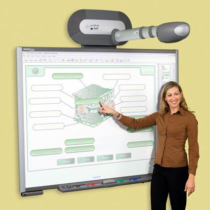 smart-board-600i-interactive-whiteboard-photo