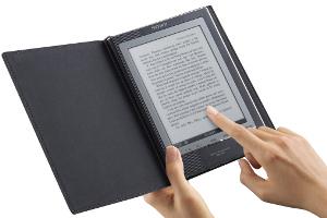 sony-ebook-reader-prs-700-158215