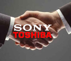sony_toshiba_shake