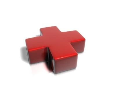 Health-Image