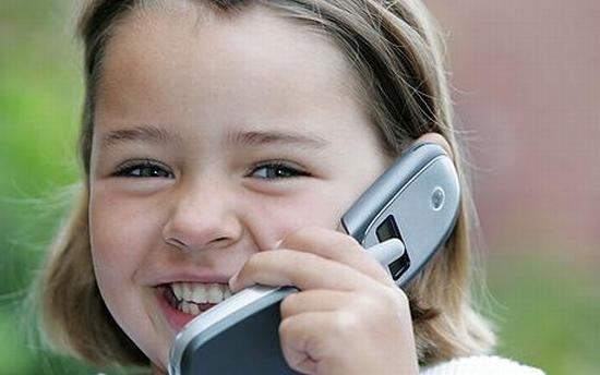 DTIJ-MOBILE-14.jpg Children Mobile Phones