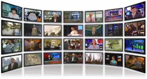 digital_tv_server_main