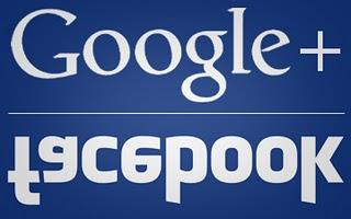 google-plus-facebook-360